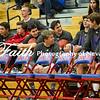RHS FROSH boys basketball vs LOWRY Nov 30 ©2016MelissaFaithKnight&FaithPhotographyNV_0353