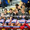 RHS FROSH boys basketball vs LOWRY Nov 30 ©2016MelissaFaithKnight&FaithPhotographyNV_0354