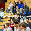 RHS FROSH boys basketball vs LOWRY Nov 30 ©2016MelissaFaithKnight&FaithPhotographyNV_0345