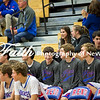 RHS FROSH boys basketball vs LOWRY Nov 30 ©2016MelissaFaithKnight&FaithPhotographyNV_0343