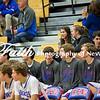 RHS FROSH boys basketball vs LOWRY Nov 30 ©2016MelissaFaithKnight&FaithPhotographyNV_0343