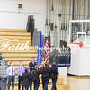RHS VARSITY Boys Basketball vs Lowry Nov 30 2016 ©2016MelissaFaithKnight&FaithPhotographyNV_1052
