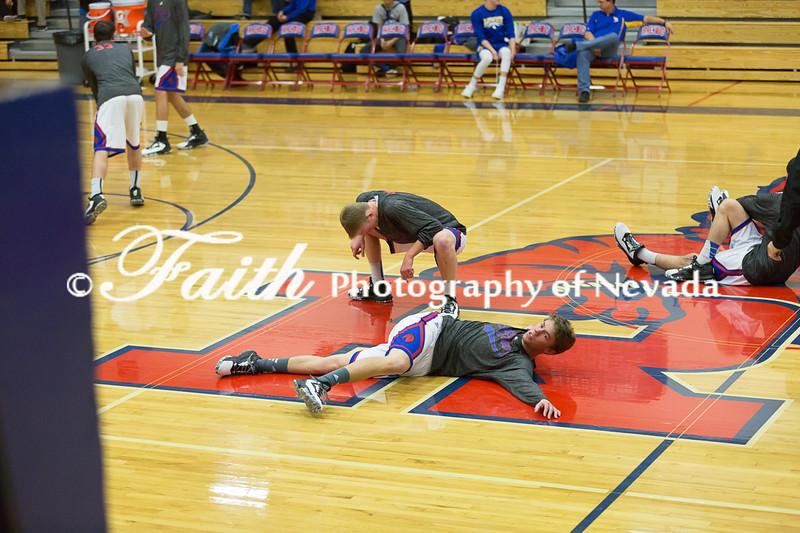 RHS VARSITY Boys Basketball vs Lowry Nov 30 2016 ©2016MelissaFaithKnight&FaithPhotographyNV_1029