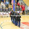 RHS VARSITY Boys Basketball vs Lowry Nov 30 2016 ©2016MelissaFaithKnight&FaithPhotographyNV_1047