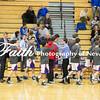 RHS VARSITY Boys Basketball vs Lowry Nov 30 2016 ©2016MelissaFaithKnight&FaithPhotographyNV_1037