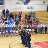 RHS VARSITY Boys Basketball vs Lowry Nov 30 2016 ©2016MelissaFaithKnight&FaithPhotographyNV_1049
