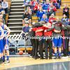 RHS Varsityboys beats GALENA REGIONALS 2017Melissafaithknightfaithphotographynv_9591