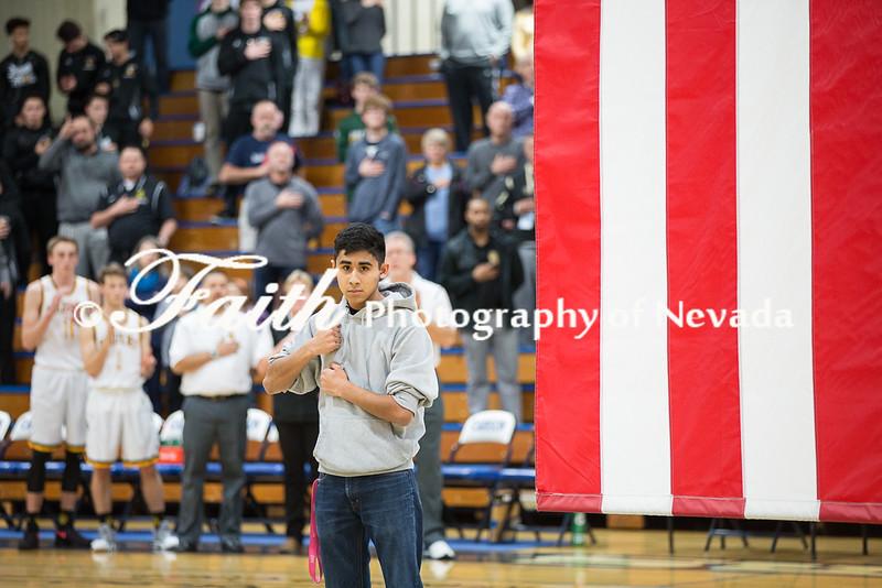 RHS Varsityboys beats GALENA REGIONALS 2017Melissafaithknightfaithphotographynv_9546