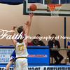 RHS Varsityboys beats GALENA REGIONALS 2017Melissafaithknightfaithphotographynv_9663