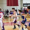 RHS VARSITY BOYS basketball Dec 23 2016MelissaFaithKnightFaithPhotographyNV_1115
