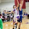 RHS VARSITY BOYS basketball Dec 23 2016MelissaFaithKnightFaithPhotographyNV_1110
