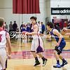 RHS VARSITY BOYS basketball Dec 23 2016MelissaFaithKnightFaithPhotographyNV_1114