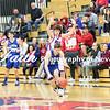 RHS VARSITY BOYS basketball Dec 23 2016MelissaFaithKnightFaithPhotographyNV_1119