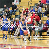RHS VARSITY BOYS basketball Dec 23 2016MelissaFaithKnightFaithPhotographyNV_1118