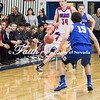 RHS VARSITY BOYS basketball Dec 23 2016MelissaFaithKnightFaithPhotographyNV_1108