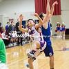 RHS VARSITY BOYS basketball Dec 23 2016MelissaFaithKnightFaithPhotographyNV_1111