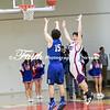 RHS VARSITY BOYS basketball Dec 23 2016MelissaFaithKnightFaithPhotographyNV_1112