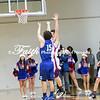 RHS VARSITY BOYS basketball Dec 23 2016MelissaFaithKnightFaithPhotographyNV_1113