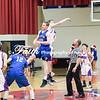 RHS VARSITY BOYS basketball Dec 23 2016MelissaFaithKnightFaithPhotographyNV_1106
