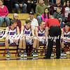 RHS VARSITY BOYS basketball Dec 23 2016MelissaFaithKnightFaithPhotographyNV_1096