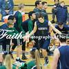 RHS VARSITY boys basketball vs DamonteRanch Dec 16 2016melissafaithknightfaithphotographynv_0071-1