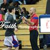 RHS VARSITY boys basketball vs DamonteRanch Dec 16 2016melissafaithknightfaithphotographynv_0053-1