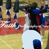 RHS VARSITY boys basketball vs DamonteRanch Dec 16 2016melissafaithknightfaithphotographynv_0092-1