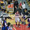 RHS VARSITY boys basketball vs DamonteRanch Dec 16 2016melissafaithknightfaithphotographynv_0084-1