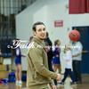 RHS VARSITY boys basketball vs DamonteRanch Dec 16 2016melissafaithknightfaithphotographynv_0042-1