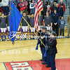 RHS VARSITY boys basketball vs DamonteRanch Dec 16 2016melissafaithknightfaithphotographynv_0060-1