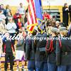 RHS Varsity BOYS vs Hug WINTERFEST Jan2017 FaithphotographynvMelissaFaithKnight_1354