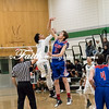 RHS VARSITY BOYS basketball vs Hug 2017faithphotographynvmelissafaithknight_2219