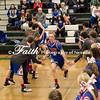 RHS VARSITY BOYS basketball vs Hug 2017faithphotographynvmelissafaithknight_2202