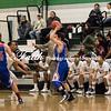 RHS VARSITY BOYS basketball vs Hug 2017faithphotographynvmelissafaithknight_2230