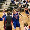 RHS VARSITY BOYS basketball vs Hug 2017faithphotographynvmelissafaithknight_2205