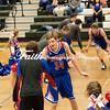 RHS VARSITY BOYS basketball vs Hug 2017faithphotographynvmelissafaithknight_2207