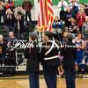 RHS VARSITY BOYS basketball vs Hug 2017faithphotographynvmelissafaithknight_2195