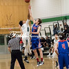 RHS VARSITY BOYS basketball vs Hug 2017faithphotographynvmelissafaithknight_2220