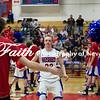 RHS VARSITY BOYS vs SpSprings at home Feb72017MelissaFaithKnight&FaithPhotographyNV_5466