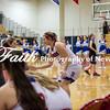 RHS Girls Varsity basketball vs MCQUEEN jan2017MelissaFaithKnightFaithPhotographyNV_9719