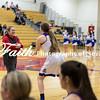 RHS Girls Varsity basketball vs MCQUEEN jan2017MelissaFaithKnightFaithPhotographyNV_9727