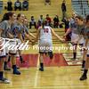 RHS Girls Varsity basketball vs MCQUEEN jan2017MelissaFaithKnightFaithPhotographyNV_9724