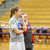 RHS Girls Varsity basketball vs MCQUEEN jan2017MelissaFaithKnightFaithPhotographyNV_9706