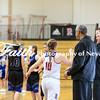 RHS Girls Varsity basketball vs MCQUEEN jan2017MelissaFaithKnightFaithPhotographyNV_9715