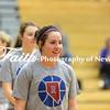 RHS Girls Varsity basketball vs MCQUEEN jan2017MelissaFaithKnightFaithPhotographyNV_9714