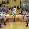 RHS Girls Varsity basketball vs MCQUEEN jan2017MelissaFaithKnightFaithPhotographyNV_9723