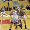 RHS Girls Varsity basketball vs MCQUEEN jan2017MelissaFaithKnightFaithPhotographyNV_9720