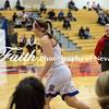RHS Girls Varsity basketball vs MCQUEEN jan2017MelissaFaithKnightFaithPhotographyNV_9721