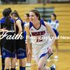 RHS Girls Varsity basketball vs MCQUEEN jan2017MelissaFaithKnightFaithPhotographyNV_9726