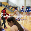 RHS Girls Varsity basketball vs MCQUEEN jan2017MelissaFaithKnightFaithPhotographyNV_9725